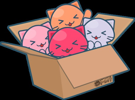 toreba_box_large